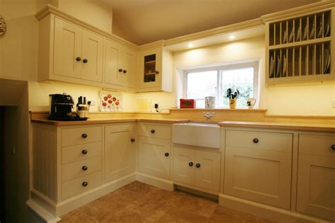 kitchen cabinet for workbench bench with planter boxes