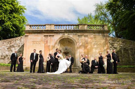 natalija jason cleveland wedding photographers