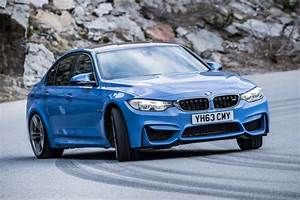 Top tenbest sports cars for less than £60,000 The i