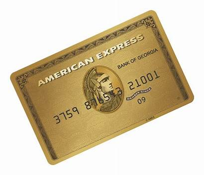 Express American Amex Karte Kreditkort Kreditkarte Forex