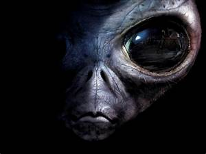 Alien-Wallpapers-real-download | Ancient Code