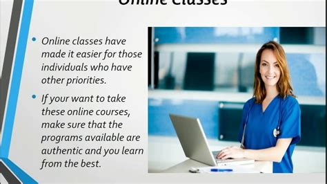 Free Online Cna Classes  Cna Online Courses  Youtube. Best Medical School In Caribbean. What Is The Half Life Of Aspirin. Ssl Certificate Pricing Penn University Online. Cleaning Services Franklin Tn. Travel Insurance Schengen Visa. Clermont Health And Rehab Cool Email Accounts. Buy Online Office Supplies Inverse Bond Funds. Hot Water Heaters Denver History Of Epilepsy