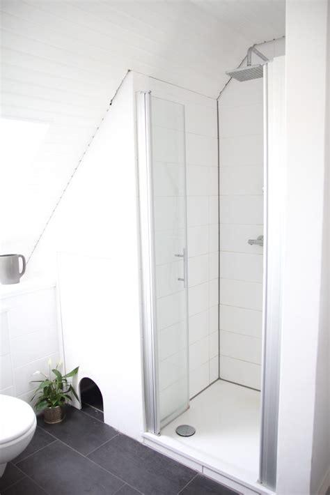 Badezimmer Selber Renovieren by Badezimmer Selbst Renovieren Vorher Nachher Design Dots