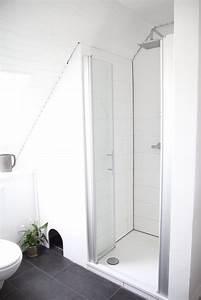 Bad Renovieren Selbst : badezimmer selbst renovieren vorher nachher design dots ~ Lizthompson.info Haus und Dekorationen