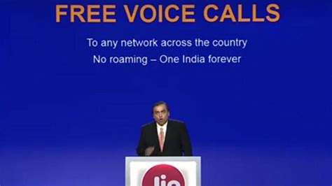 jio effect consumer mobile phone bills by upto rs 46 600 crore