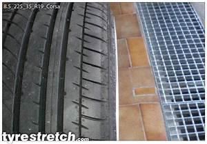 Achilles 225 35 R19 : 8 5 225 35 r19 8 5 225 35 r19 corsa ~ Kayakingforconservation.com Haus und Dekorationen