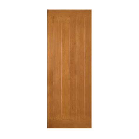 barrington flagstaff plank craftwood products for