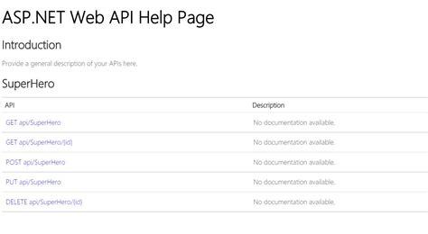 100 asp net project description in nikolaos