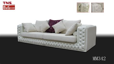 Contemporary Sofas And Chairs 20 best ideas contemporary sofas and chairs sofa ideas