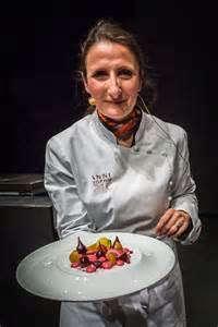 chef cuisine pic file pic par claude truong ngoc mars 2014 jpg
