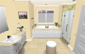 interior design for ipad the most professional interior With interior design bathroom app