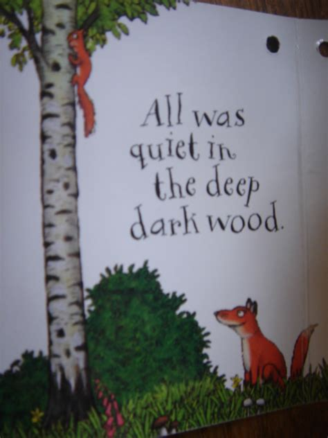 nutcrackers squirrel poem