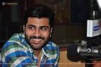 Sharwanand Telugu Actor Photos Stills - photo #354965