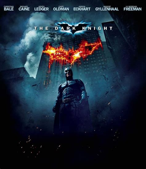 regarder the dark knight rises film complet en ligne 4ktubemovies gratuit batman vs superman movie zack snyder s vision was