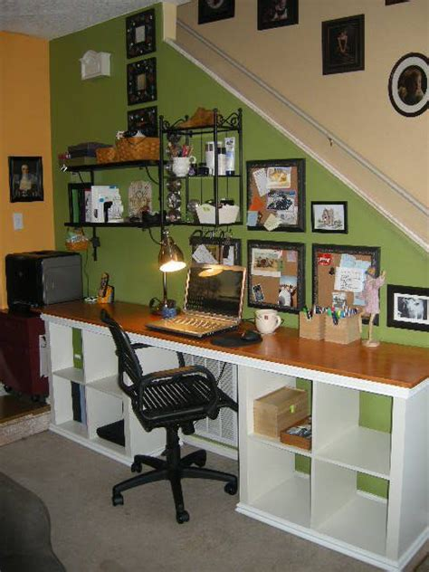 kallax bureau best 25 ikea workstation ideas on bureau ikea