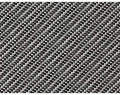 wassertransferdruck folie kaufen wassertransferdruck folie carbon cd 221 1 600 mm bei hornbach kaufen