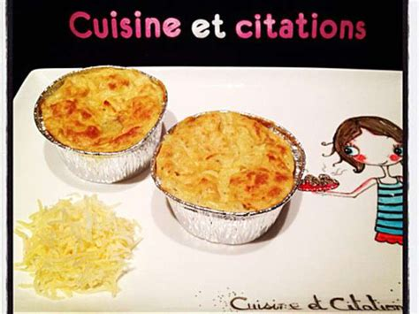 cuisine et citation les meilleures recettes de restes et purée