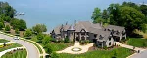 Denver Houses Sale