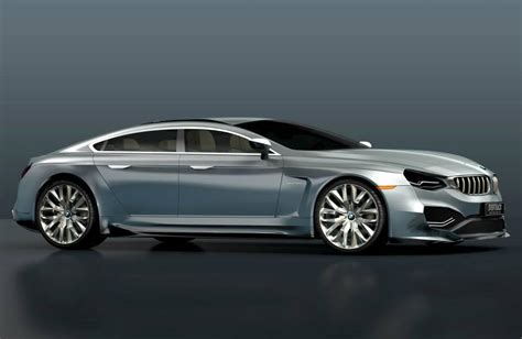 future rolls royce phantom bmw cars news bmw 9 series concept rendered