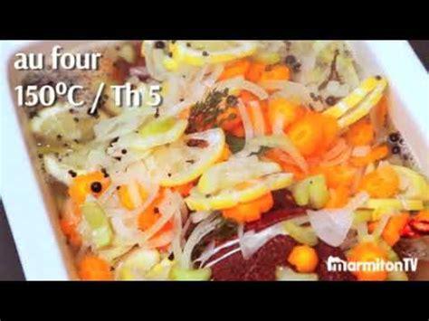 cuisiner la langouste comment cuisiner la langouste