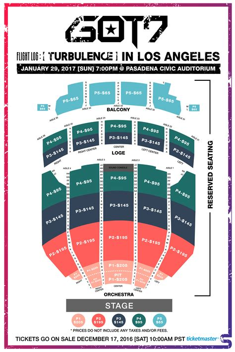dont forget  grab  ticket    usa fanmeeting
