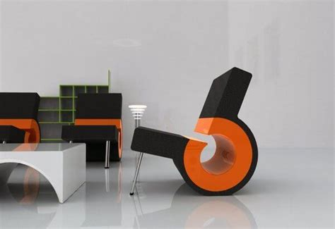 contemporary furniture modern style  home furniture