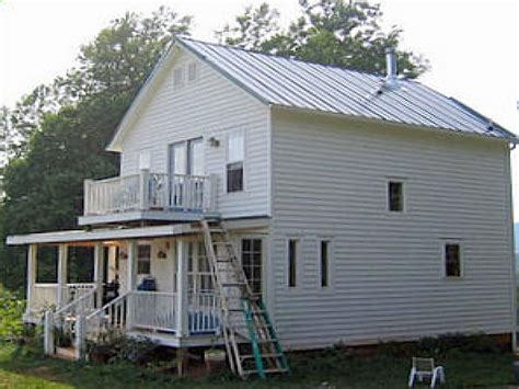 hillside house plans steep hillside house plans house plans for steep terrain