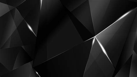 Abstract Black Background Wallpaper by White Abstract Wallpaper 68 Images