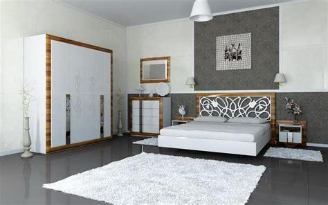 decoration chambre adulte grise décoration chambre adulte gris 20171005170201 tiawuk com