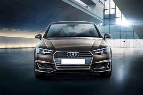 Gambar Mobil Gambar Mobiljaguar Xe by Gambar Audi A4 Lihat Foto Interior Eksterior Oto