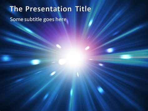 moving powerpoint templates cpanjinfo