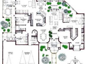 modern bungalow floor plans modern bungalow house plans modern house floor plans