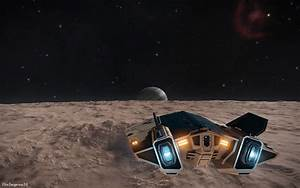 Guide Elite Dangerous : steam community guide elite dangerous horizons ~ Medecine-chirurgie-esthetiques.com Avis de Voitures