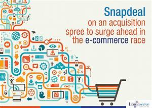 News: Snapdeal on an Acquisition Spree to Surge Ahead in ...