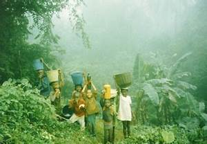 Culture in Pictures: Equatorial Guinea - SpanishDict Answers Equatorial Guinea