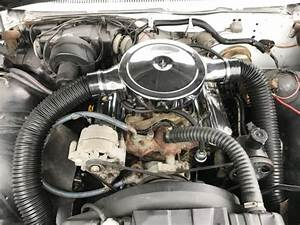 1962 Pontiac Grand Prix 389 4 Speed Manual Nostalgia Drag
