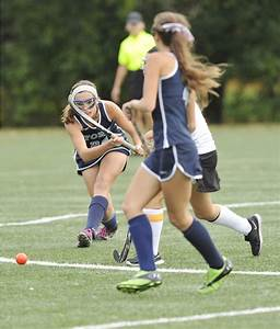 Field hockey state championship games to be played ...
