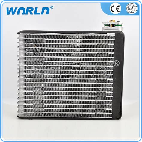 We did not find results for: Aliexpress.com : Buy Car ac evaporator coil /Core ...