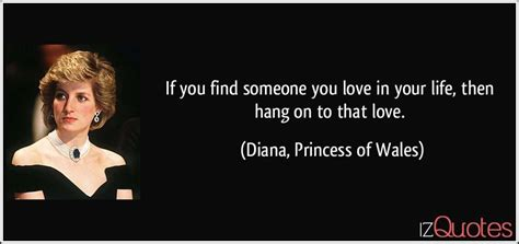 She was the fourth child and third daughter of john in 1975, after her father inherited the title of earl spencer, she became lady diana spencer. iz Quotes - Famous Quotes, Proverbs, & Sayings