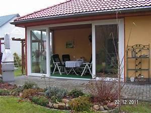 Terrasse Wintergarten Umbauen : 48 lovely terrasse umbauen pics terrassenideen blog ~ Sanjose-hotels-ca.com Haus und Dekorationen