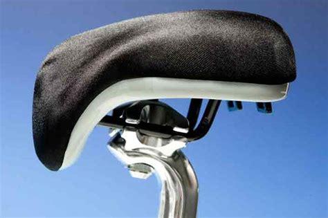 noseless bike saddle snob nyc melting