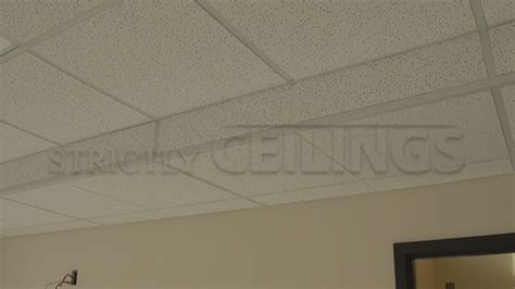 Drop Ceiling Tiles 2x4 Asbestos by 2x4 Drop Ceiling Tiles Quotes