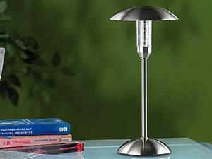 Nachttischlampe Ohne Kabel : tischlampe mit batterie batterie usa fatboy edison the ~ Michelbontemps.com Haus und Dekorationen