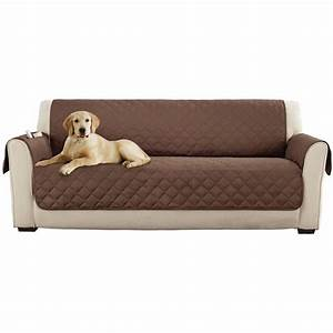 Bed couch walmart 28 images sofa beds walmart kebo for Sectional sofa bed walmart
