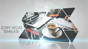 sony vegas free project templates - template news broadcast sony vegas 12 13 14