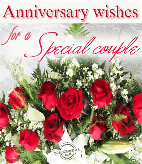 anniversary wishes desicommentscom