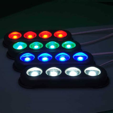 Cl On Boat Lights by Sign Vue Led Wiring Diagram 27 Wiring Diagram Images