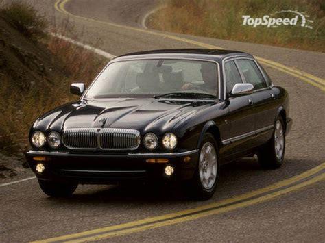 jaguar daimler images jaguar daimler 2713412