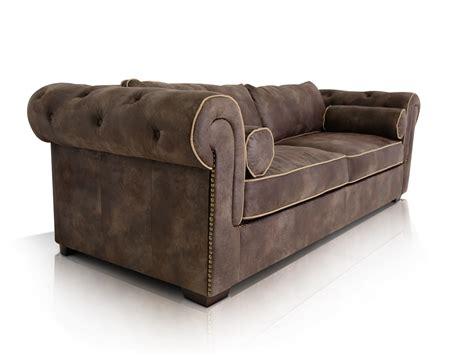 Sofa Grau Braun by Walstar Sofa 3 Sitzer Grau Braun