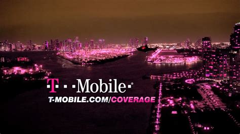 Download T Mobile Wallpaper Gallery